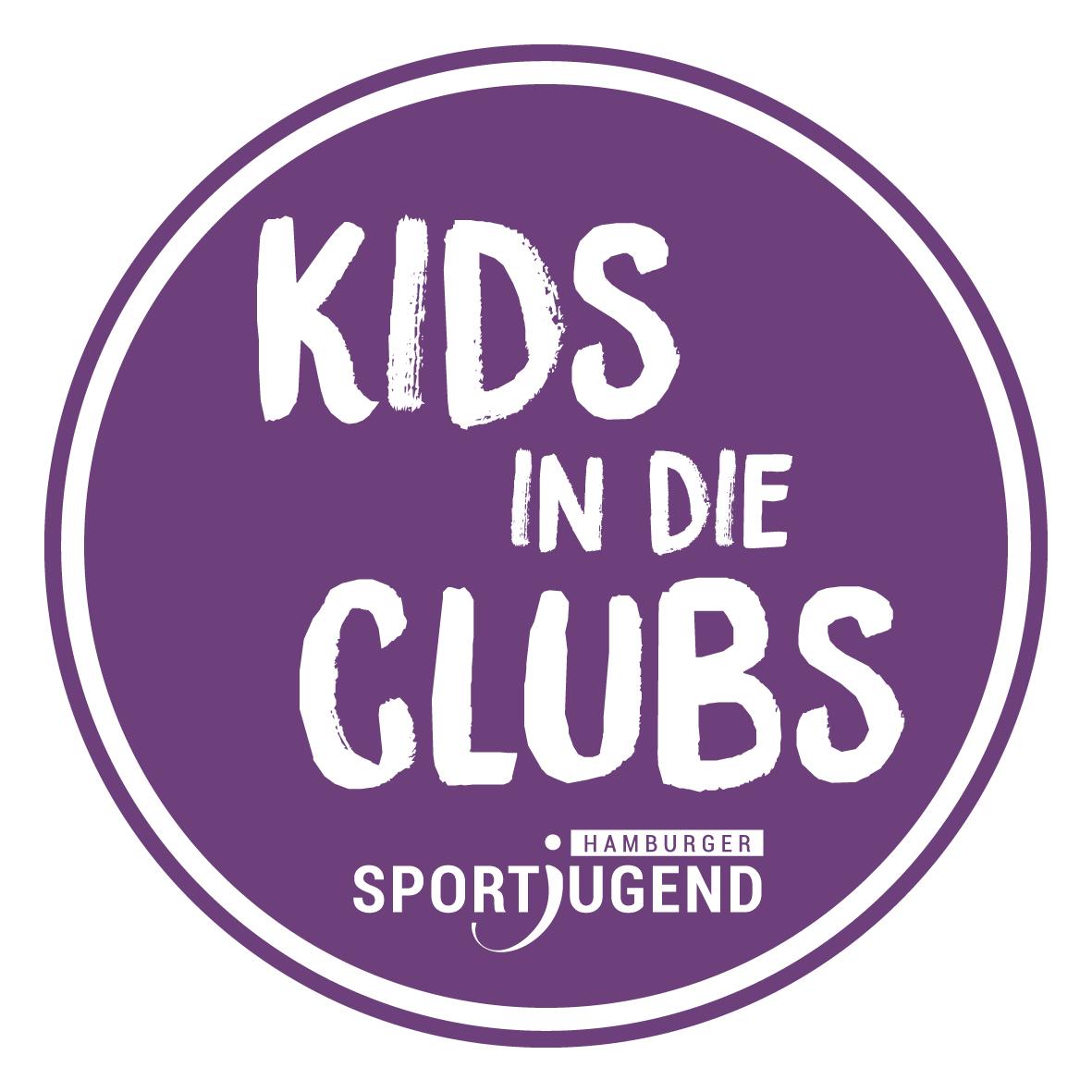 KIDC_Logo3