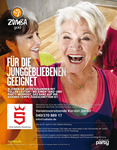 2 flyer GOLD DE personalisiert Saltatio April 2019 2