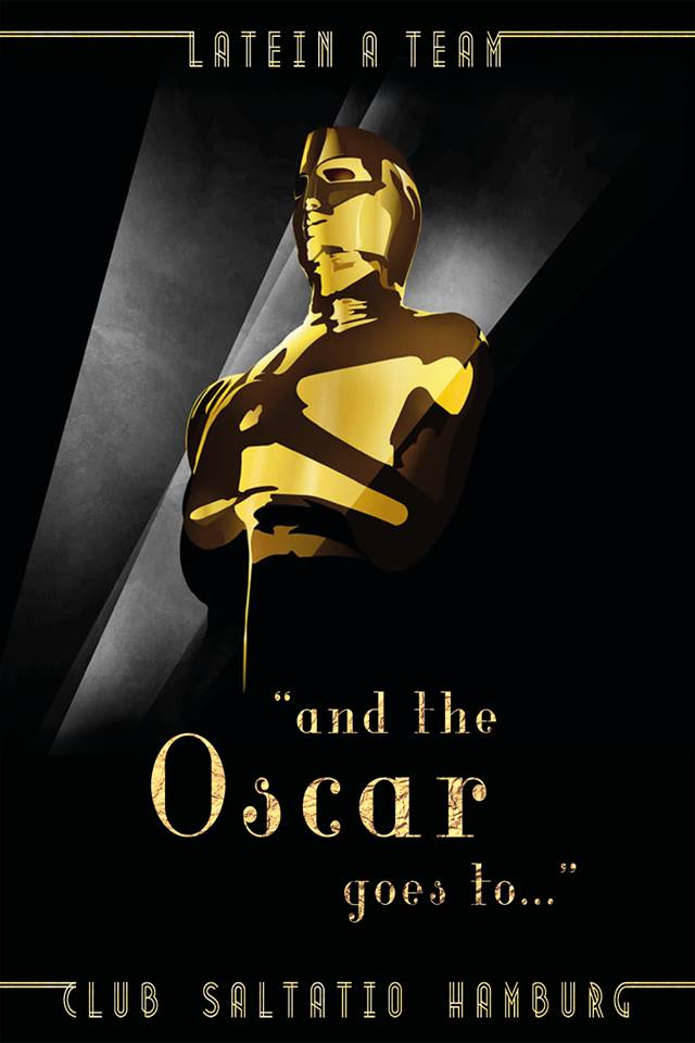 k-fierce_plakat