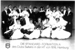 standardformationeuropameister